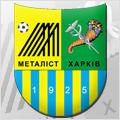 Металлист Харьков