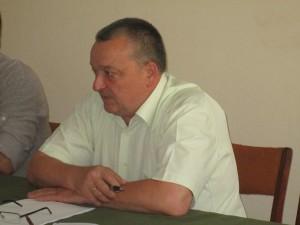 Потанин Алексей