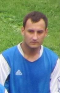 Дмитрий Сосна