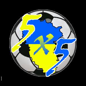 Асоціація Футзалу Луганської Області
