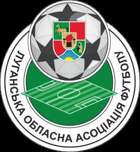 Луганська обласна асоціація футболу